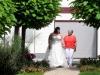 Bruiloft 1