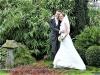 Huwelijk 5 (Custom)