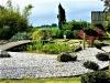 Japanse tuin (Custom)